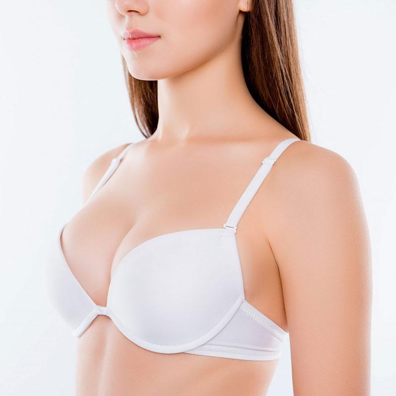 levantamiento de senos bogota