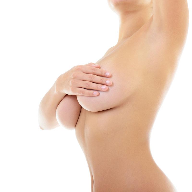 levantamiento de senos colombia
