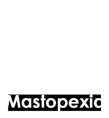 mi mastopexia bogota colombia